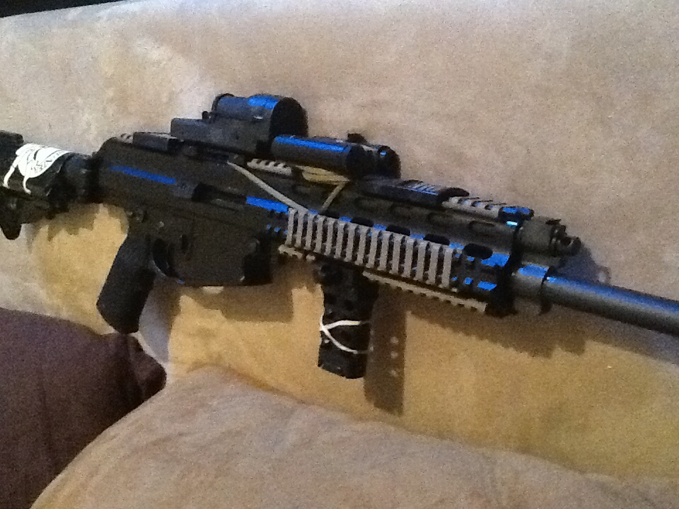 WTB - XCR -  Fully Adjustable Stock (FAST)-image.jpg