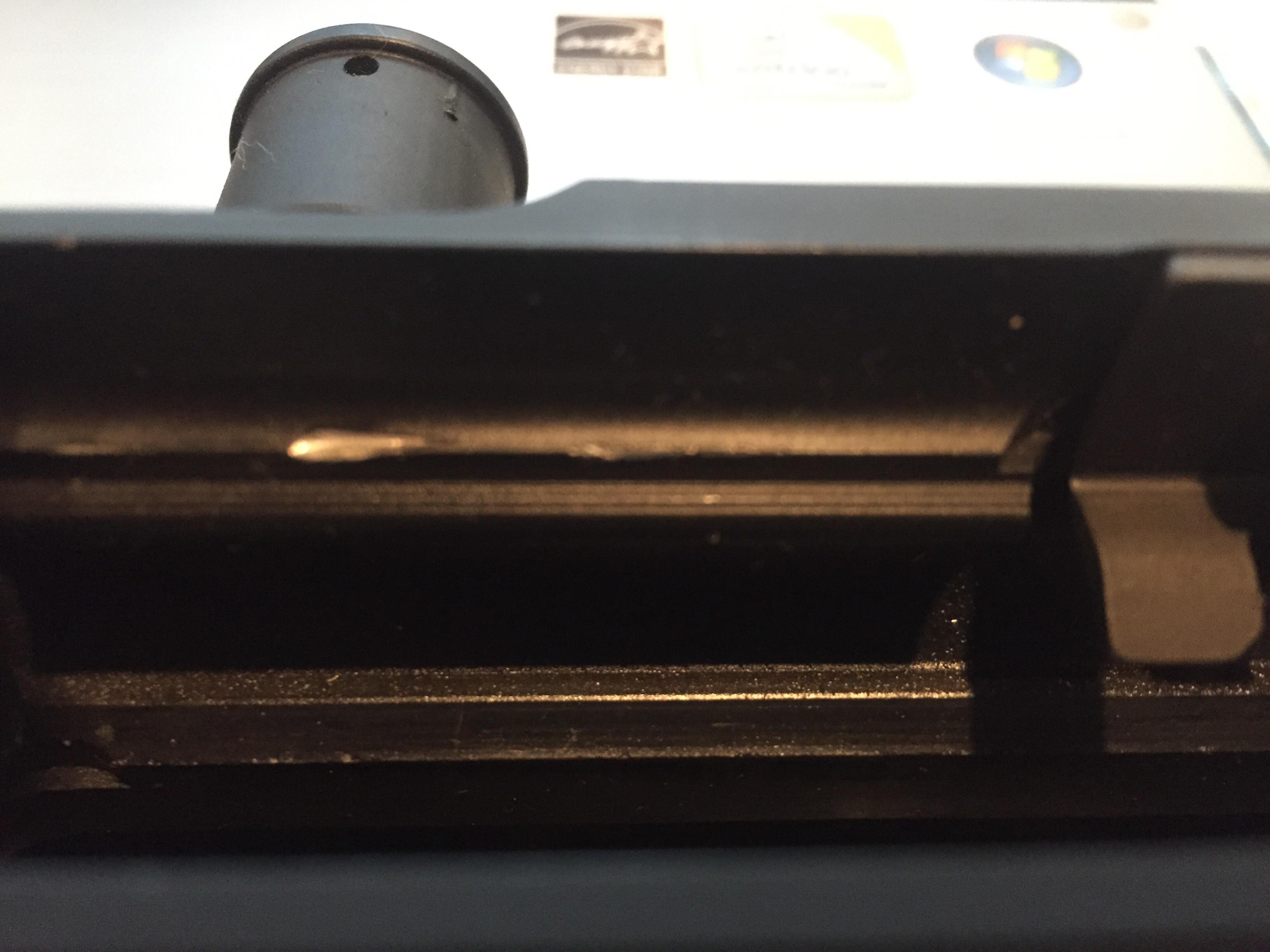 Chipped bolt rail on upper-image.jpg