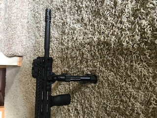 WTS: Colt 6920 or trade for XCR-L-img_0439.jpg