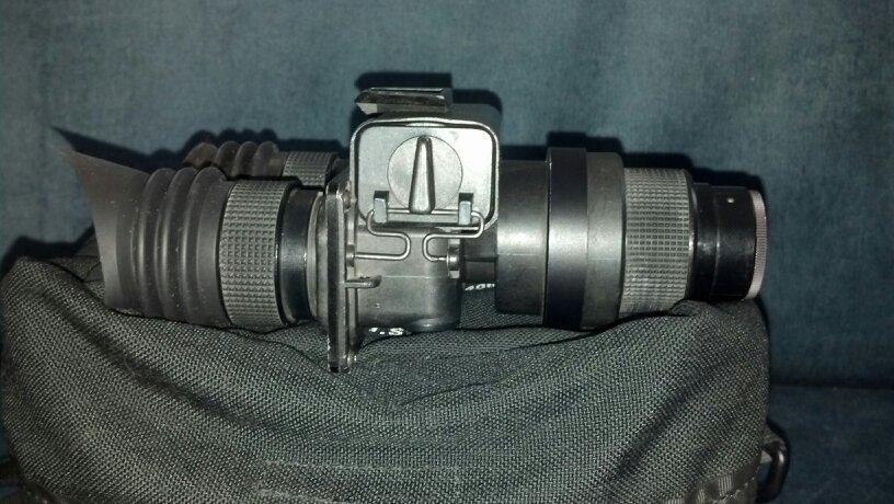 WTS:  AN/PVS-7A Night Vision Goggles w/extras!-img_0693.jpg