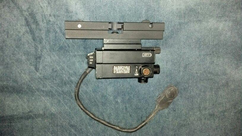 WTS:  AN/PVS-7A Night Vision Goggles w/extras!-img_0699.jpg