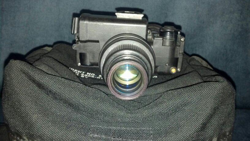 WTS:  AN/PVS-7A Night Vision Goggles w/extras!-img_0701.jpg