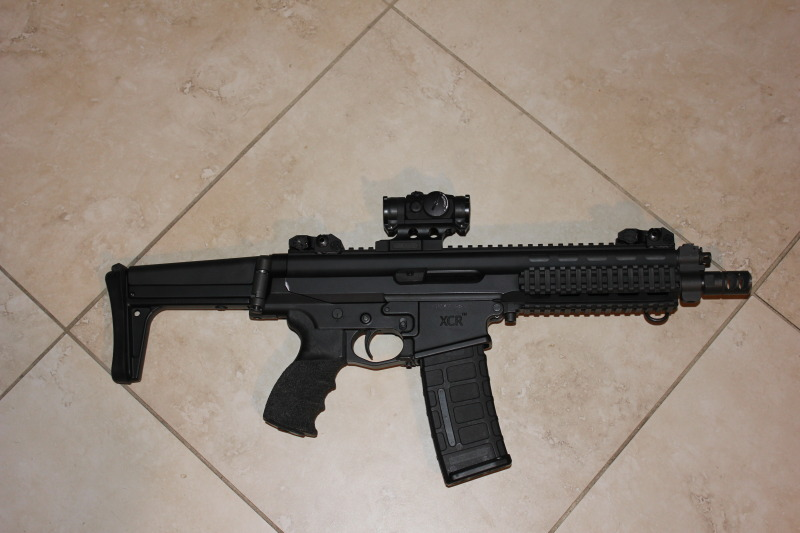 Is an XCR right for me? I think so. Dual use pistol/sbr multi cal multi use rifle-img_1261.jpg