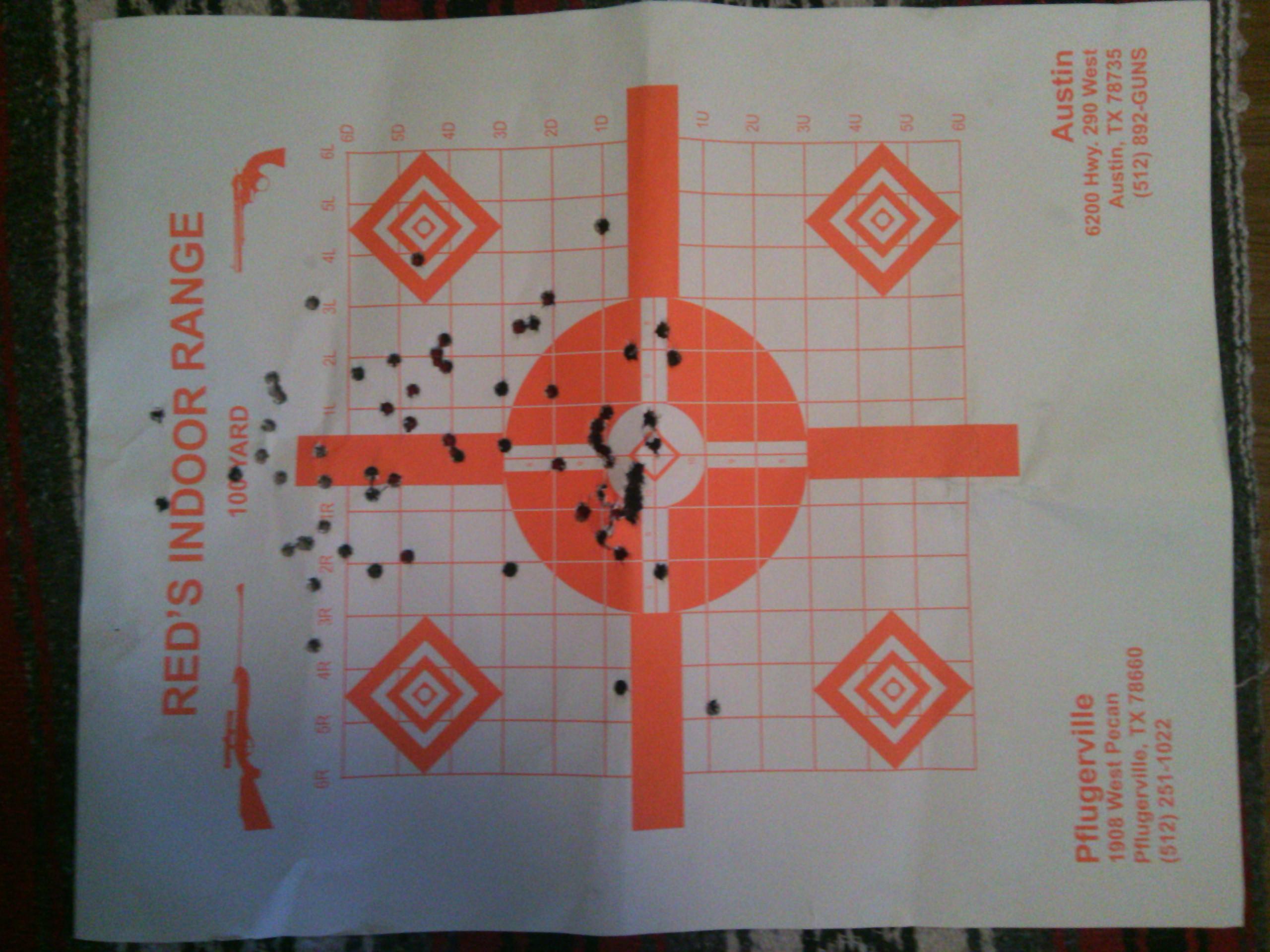 x39 shooting-img_20140907_143949.jpg