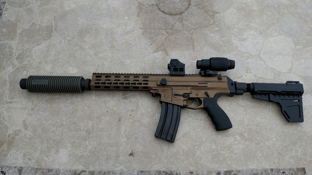 Primary Arms Red dot-img_20170125_151351008.jpg