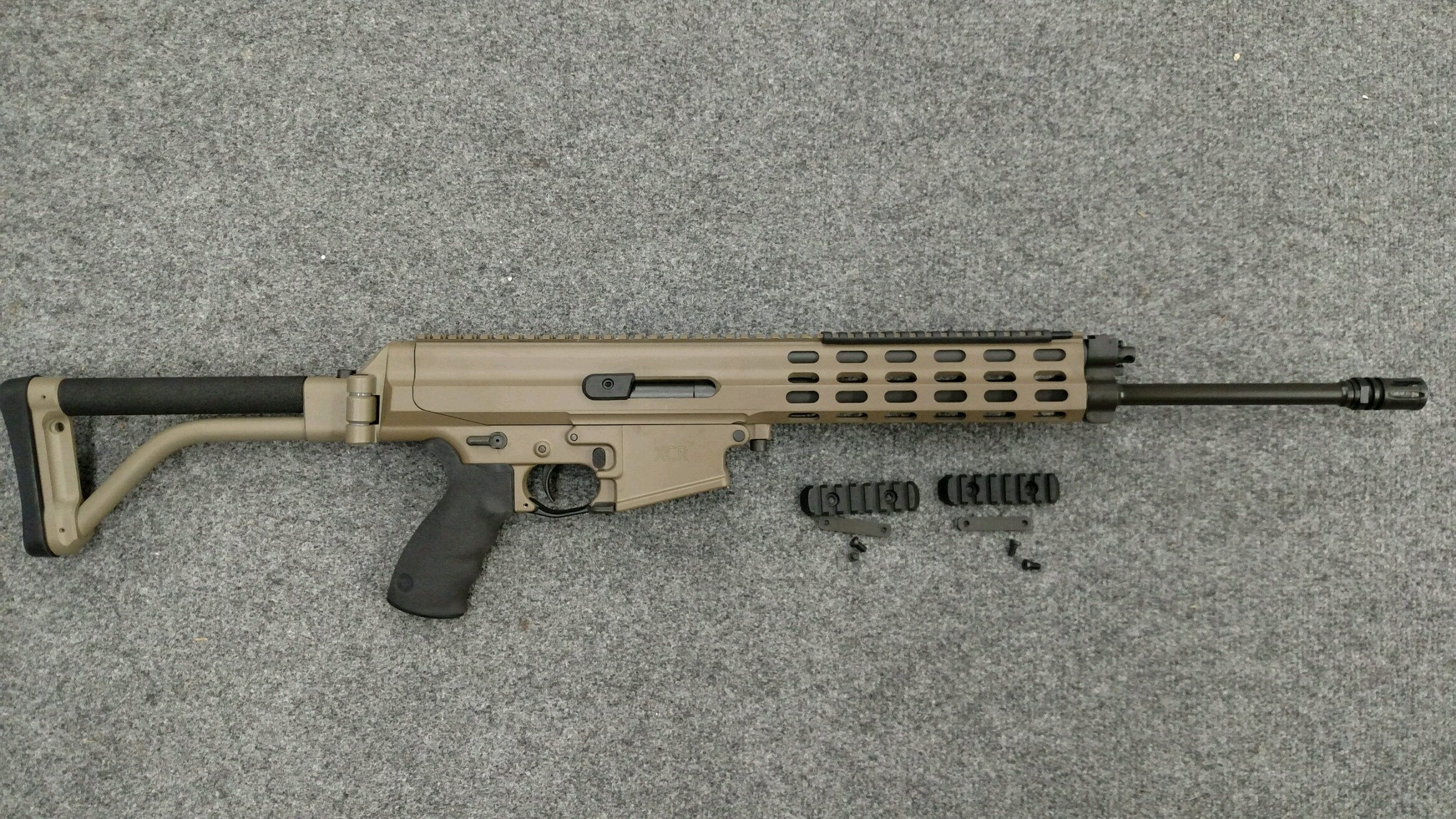 XCR Rifles, barrels, parts Redux-img_20170318_163557992.jpg