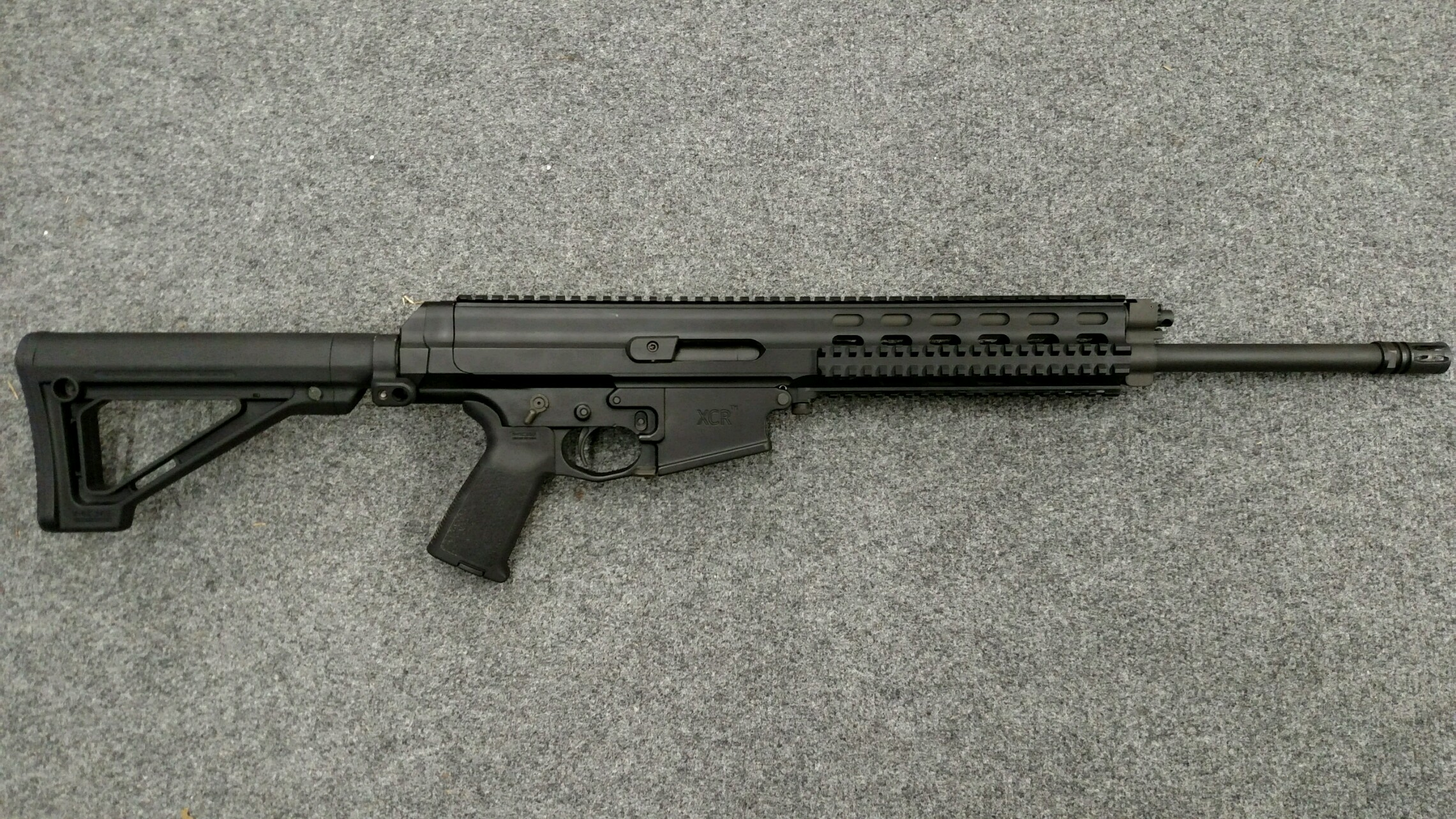 XCR Rifles, barrels, parts Redux-img_20170318_163700038.jpg
