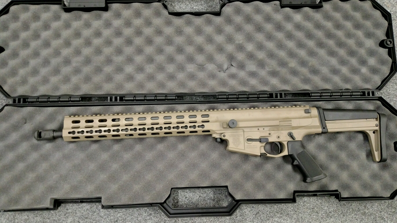 XCR Rifles, barrels, parts Redux-img_20170318_163734024.jpg