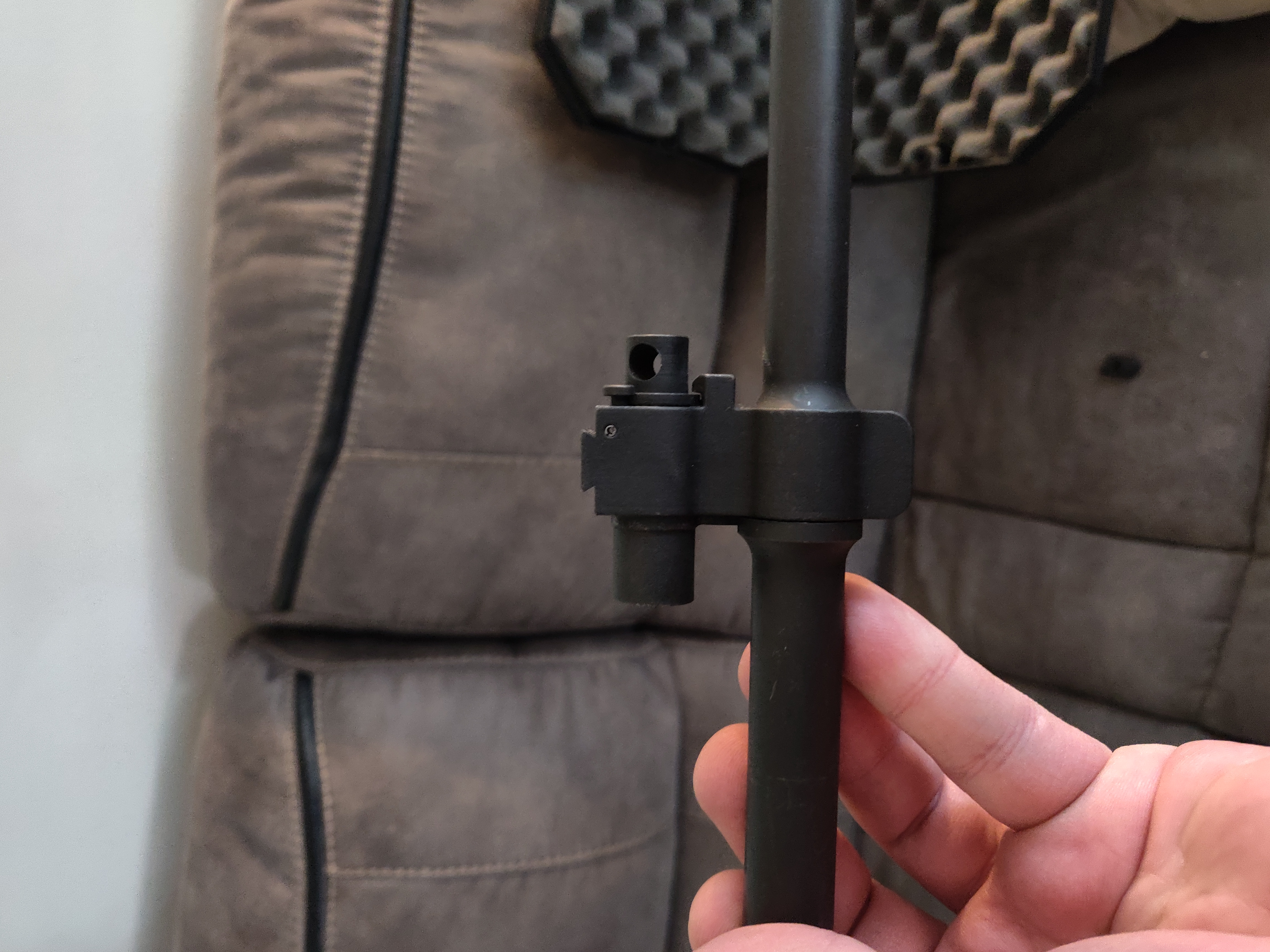 WTS 5.45x39 caliber conversion 0 shipped-img_20201102_152736.jpg