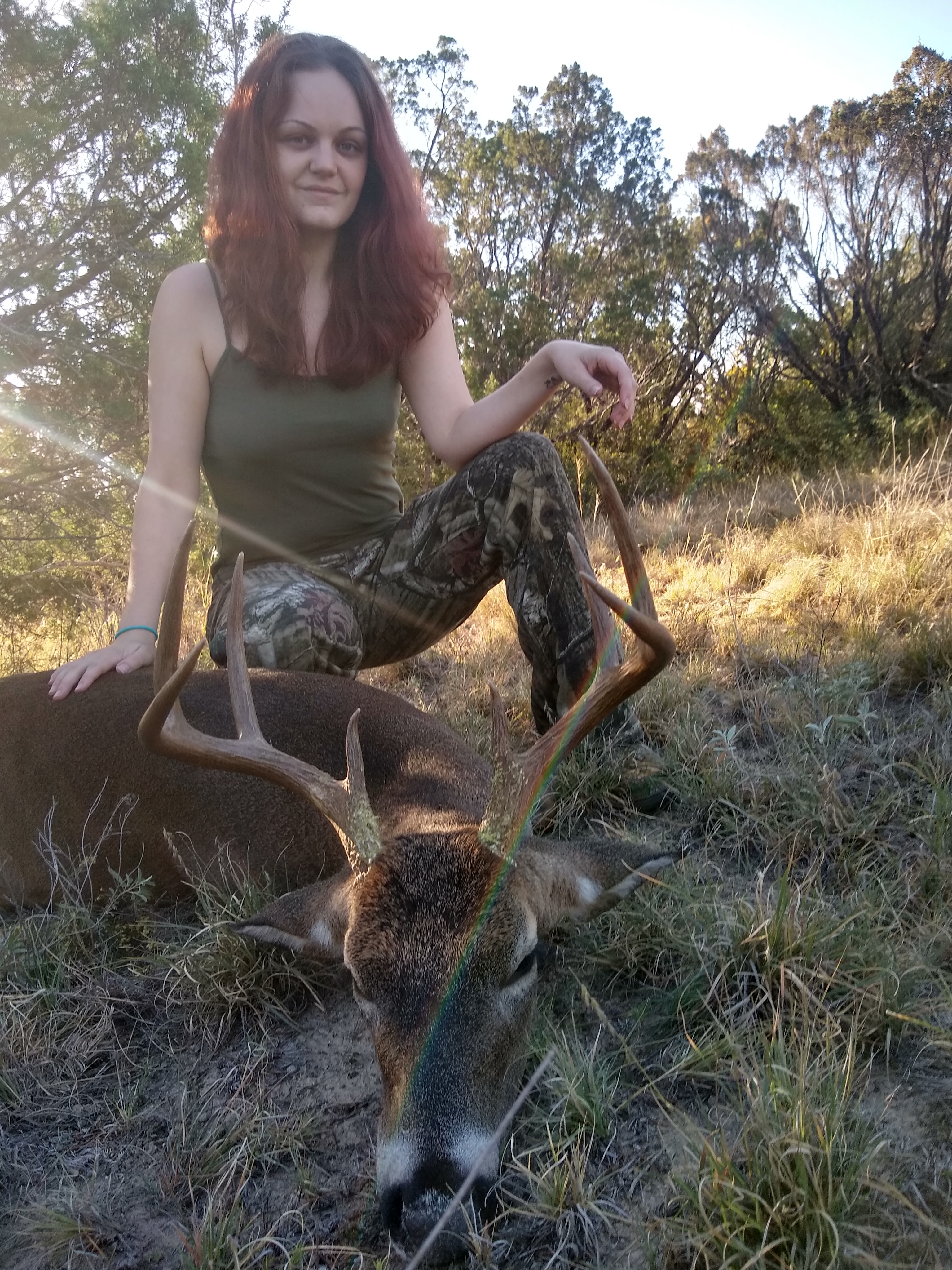 Hunting Picture Thread (XCR Trophies Preferred)-img_20201107_084515060_hdr_1610499867783.jpg