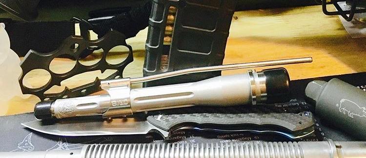 "10.5"" .223 Barrel Battle Arms Dev  0 shipped-img_2402.jpg"