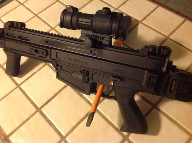 WTT CZ Bren 805 S1 Carbine-img_2489.jpg
