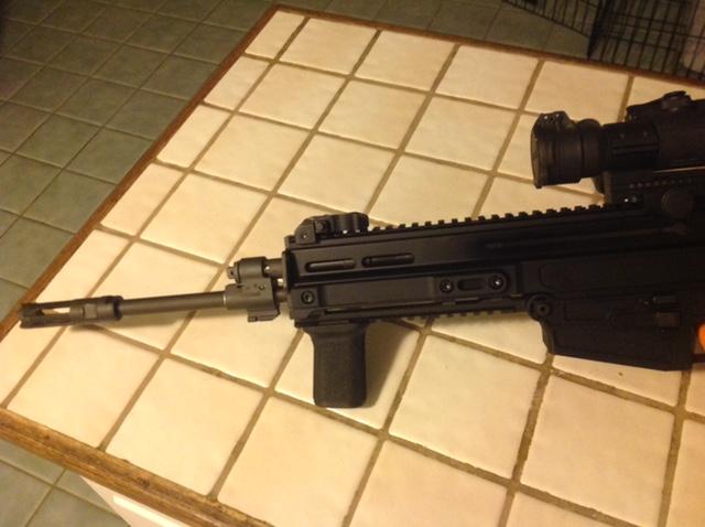 WTT CZ Bren 805 S1 Carbine-img_2490.jpg
