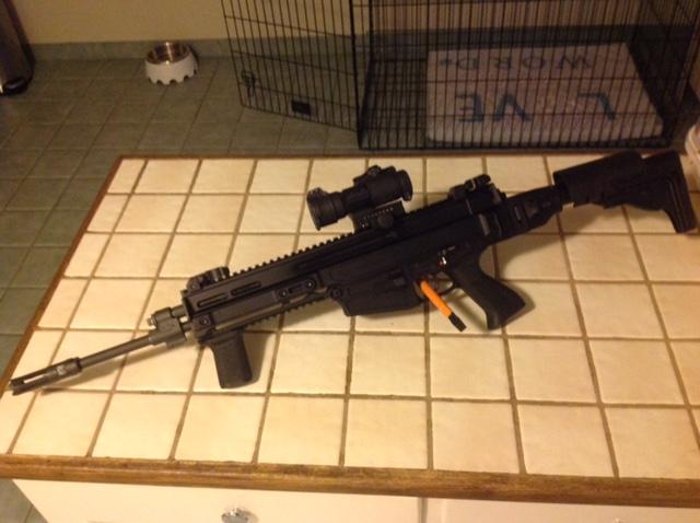 WTT CZ Bren 805 S1 Carbine-img_2491.jpg