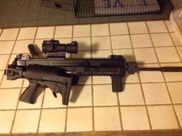 WTT CZ Bren 805 S1 Carbine-img_2492.jpg