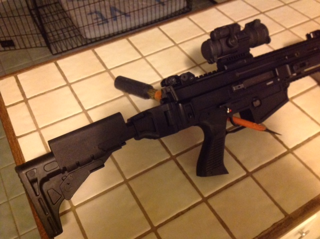 WTT CZ Bren 805 S1 Carbine-img_2493.jpg