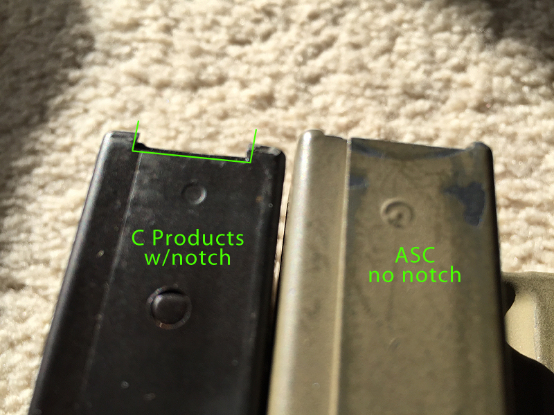 D&H, ASC or C-Products 7.62x39 Mags?-img_3575.jpg
