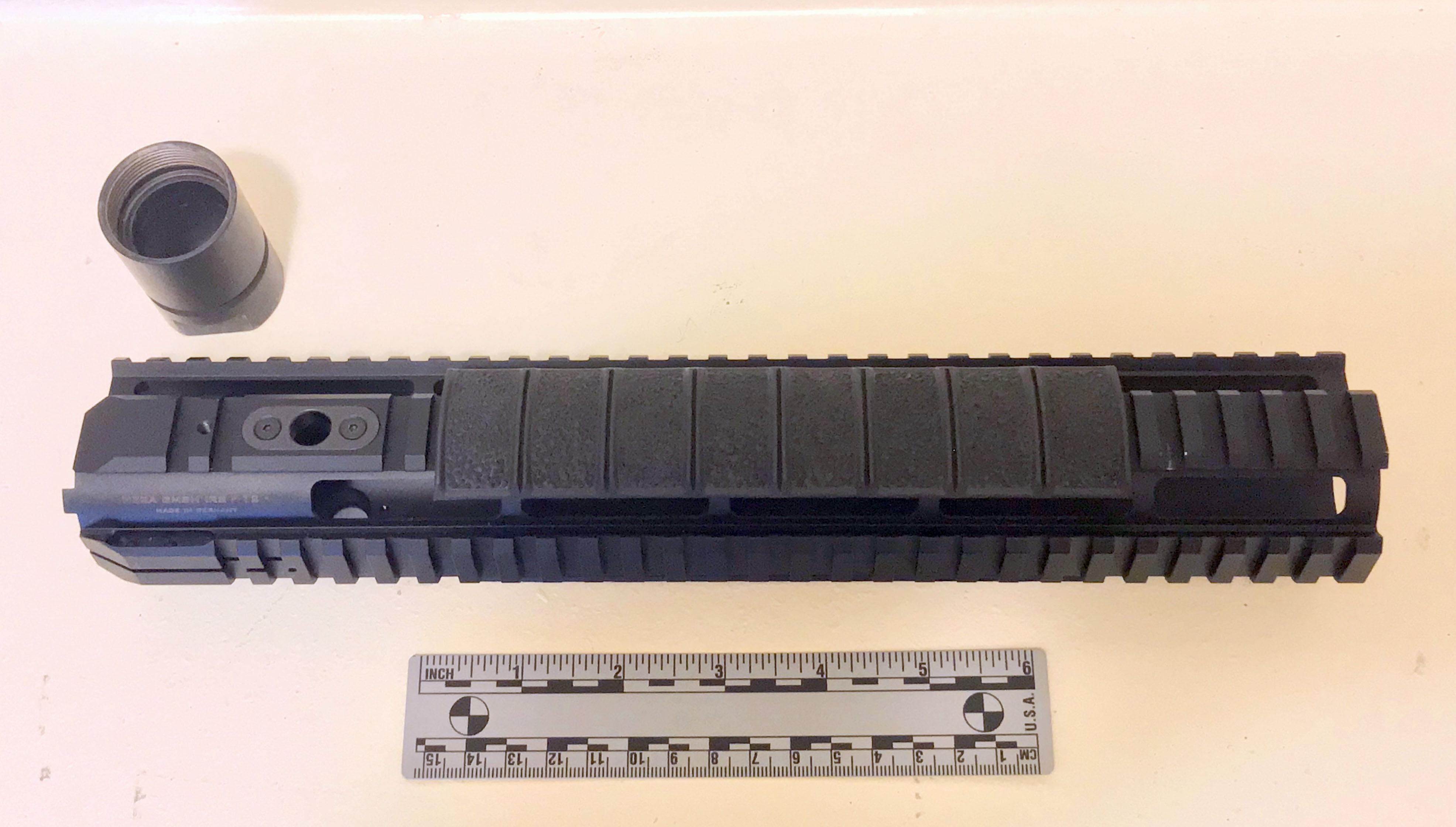 "WTS HERA arms IRS 12"" quad rail-img_7513.jpg"
