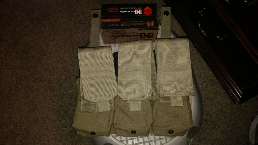 Help identifying mag pouches-joe-s-mag-pouch-2.jpg