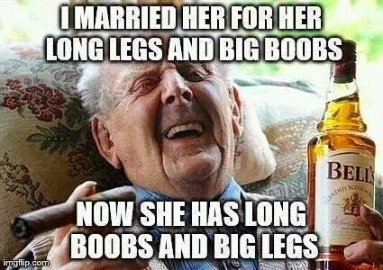 Funny pics thread, post what ever you got!-long-legs-big-boobs.jpg