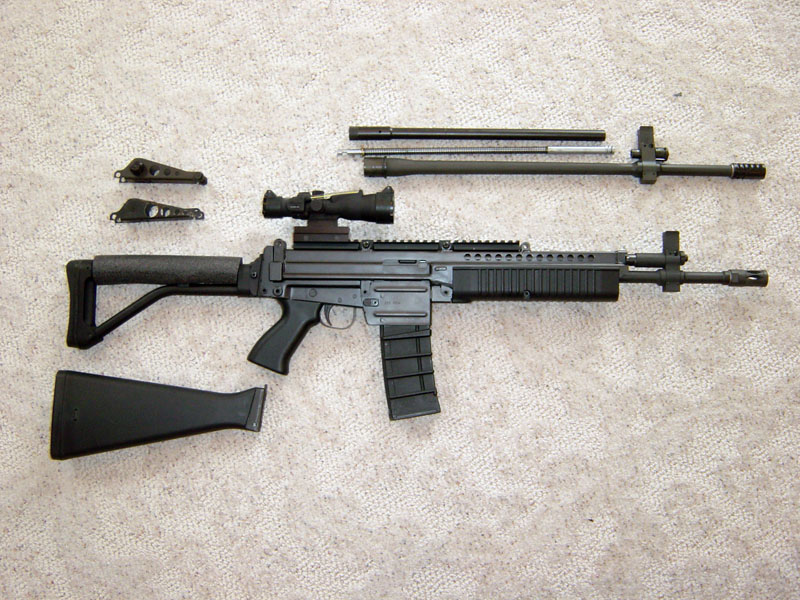 Howdy from new member with my M96-m96_group.jpg