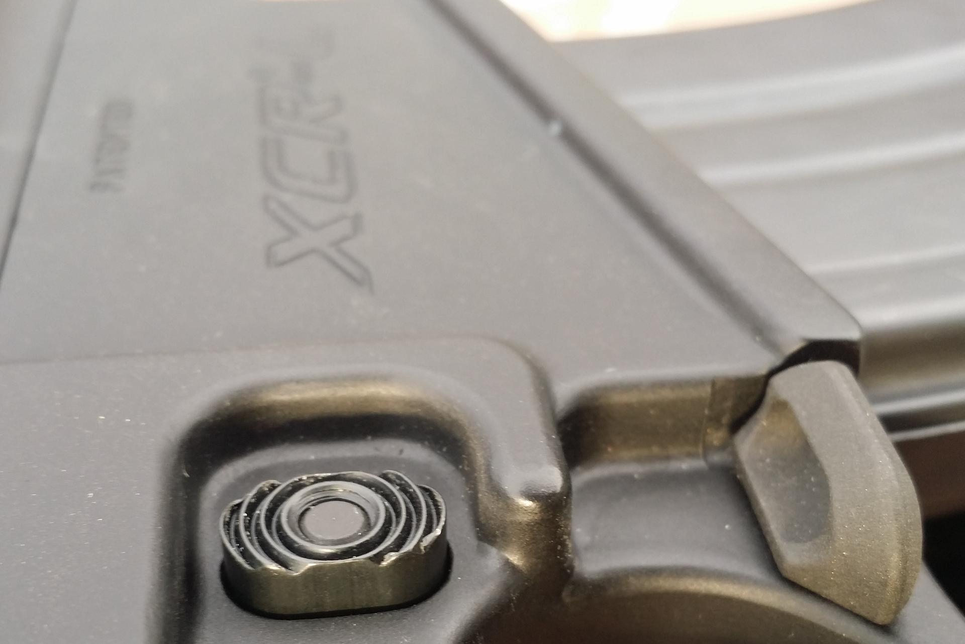 D&H 30rnd 7.62x39 Magazine Review-mag-release-asc.jpg