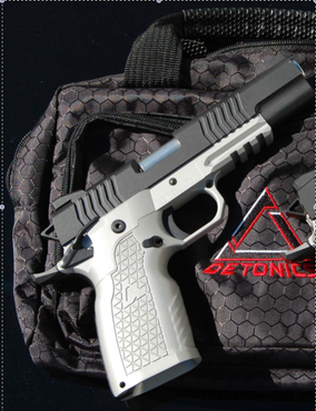 Dan Wesson DWX- The 1911 and CZ love child!-marinecorps1911_1571982726924.png