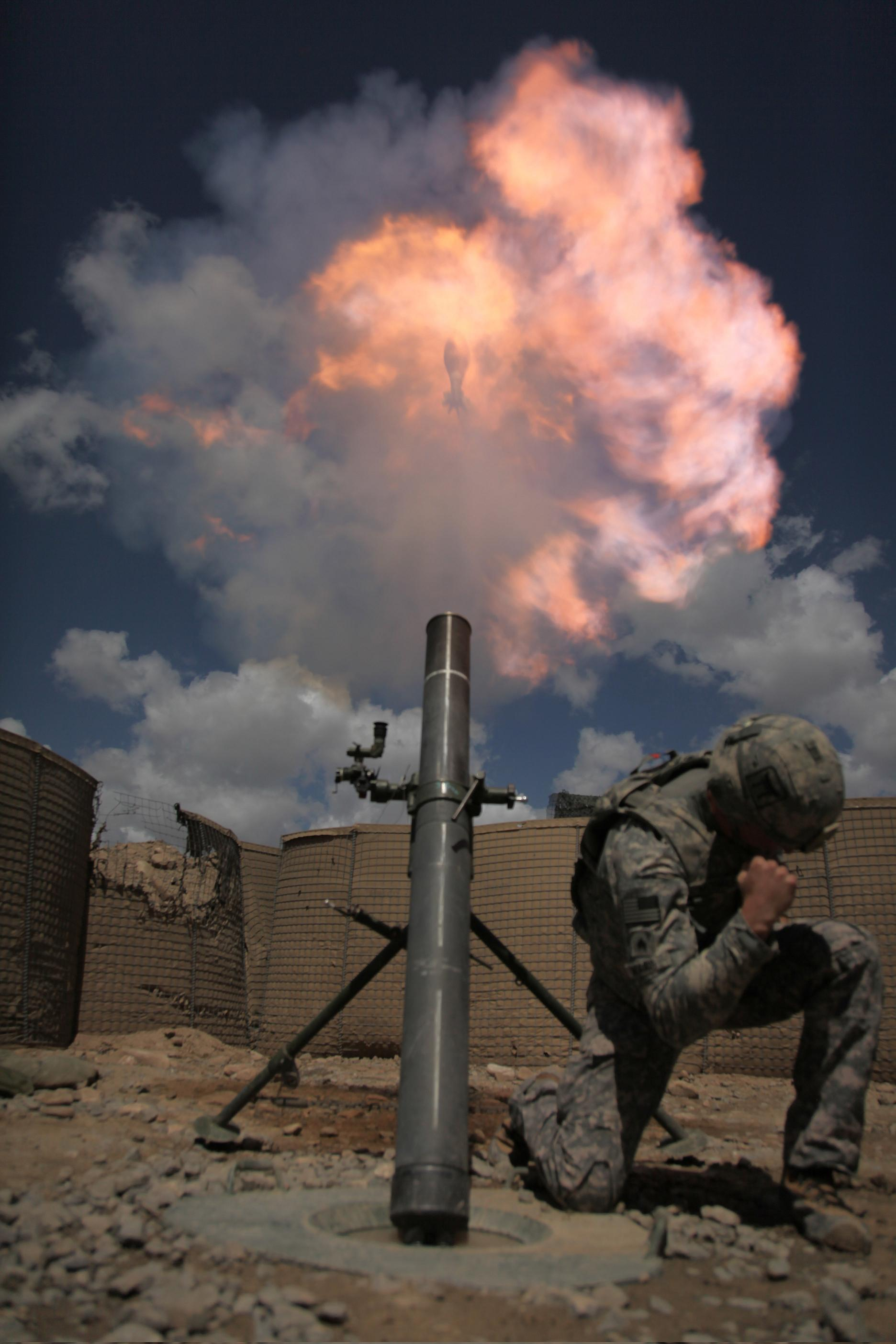 Picture-of-the-day Thread-mortar.jpg
