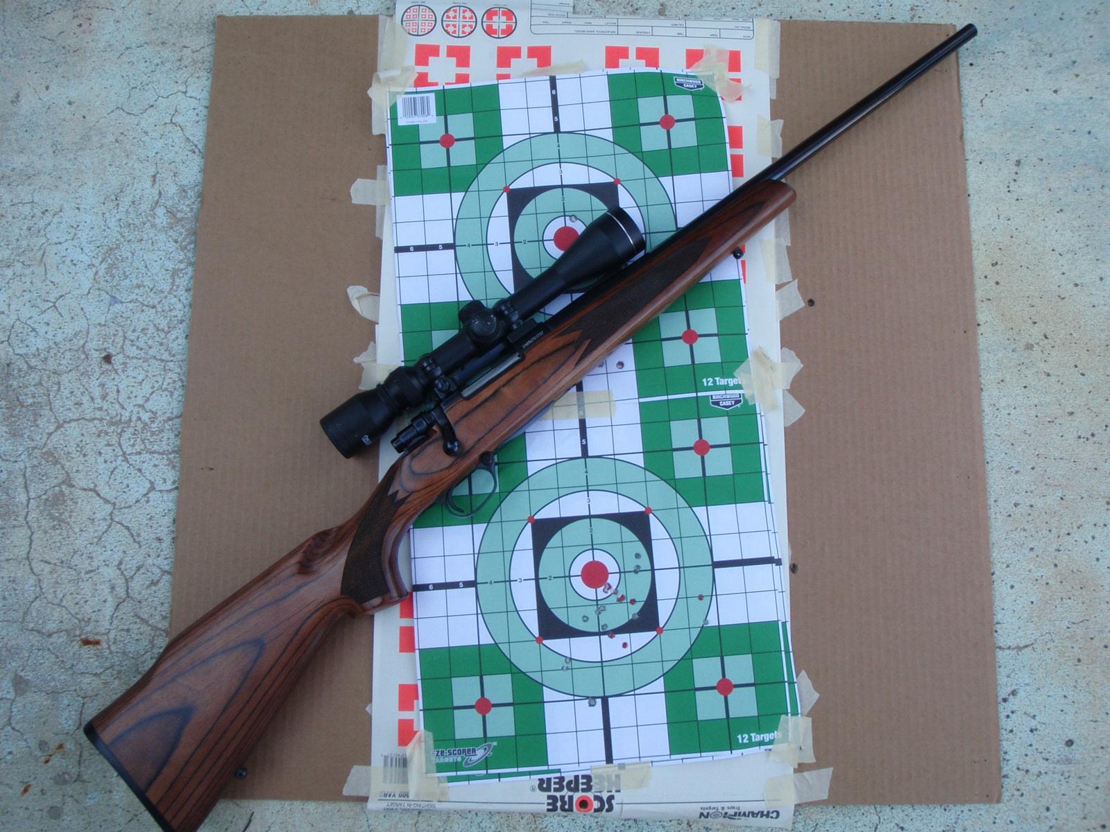 Feeler: FS/FT Remington 799 in 7.62x39-p4020070.jpg