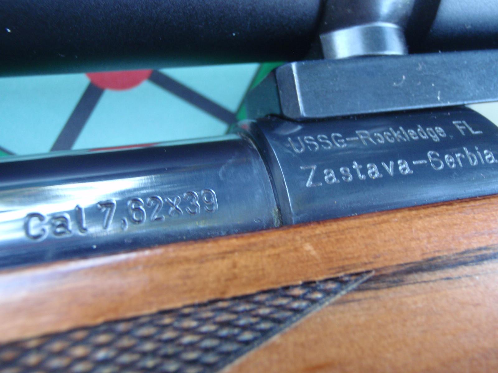 Feeler: FS/FT Remington 799 in 7.62x39-p4020071.jpg