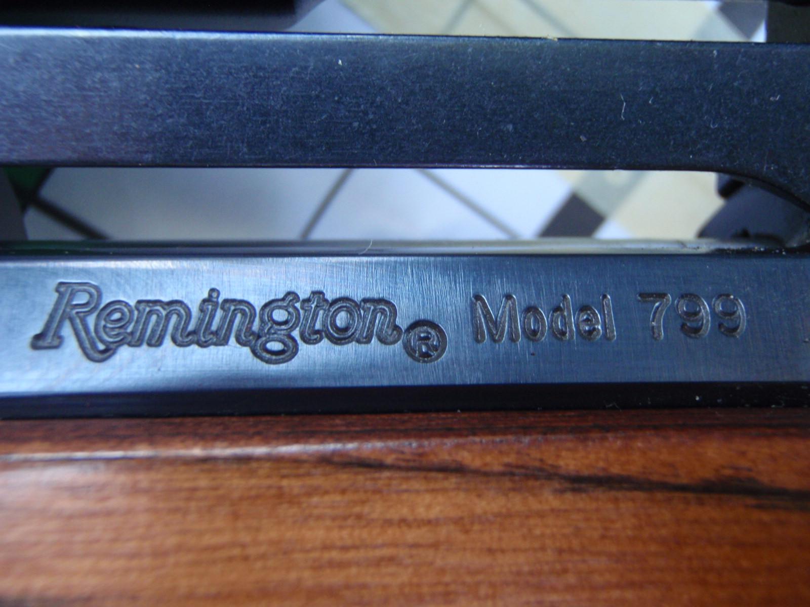 Feeler: FS/FT Remington 799 in 7.62x39-p4020072.jpg