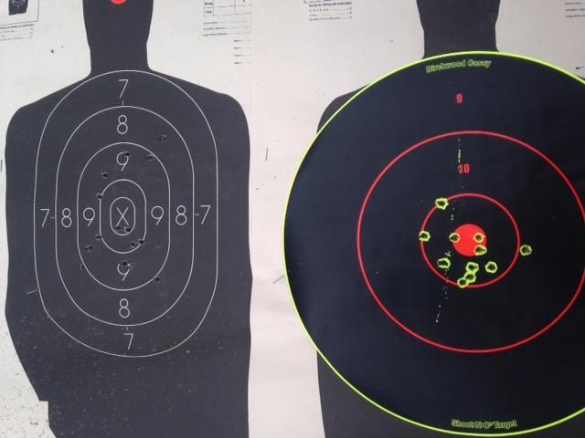 """reflex sight"" vs. true holo sight?-photo-2-.jpg"