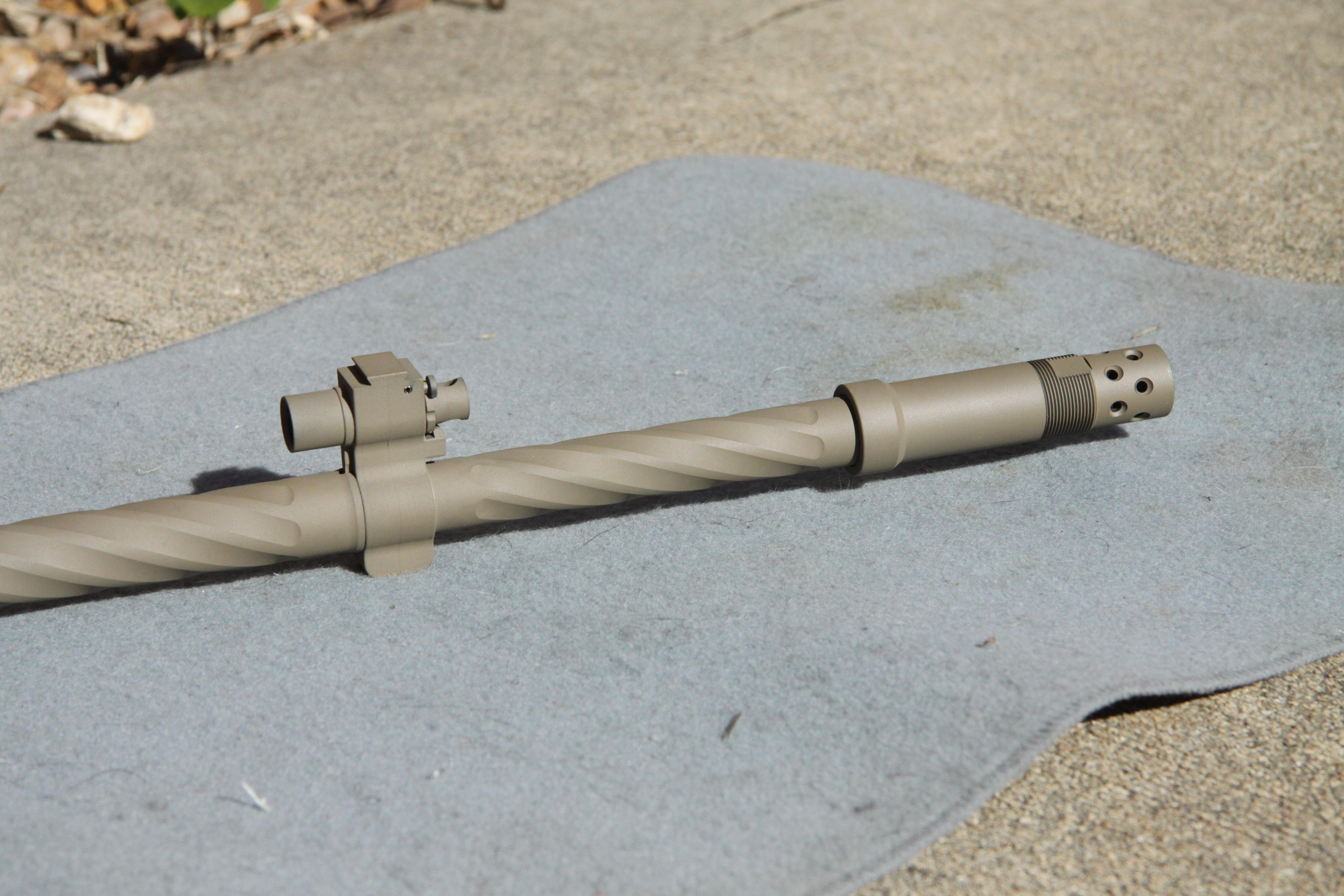 6.8 conversion w/ fluted & Cerakoted barrel-photo-3.jpg
