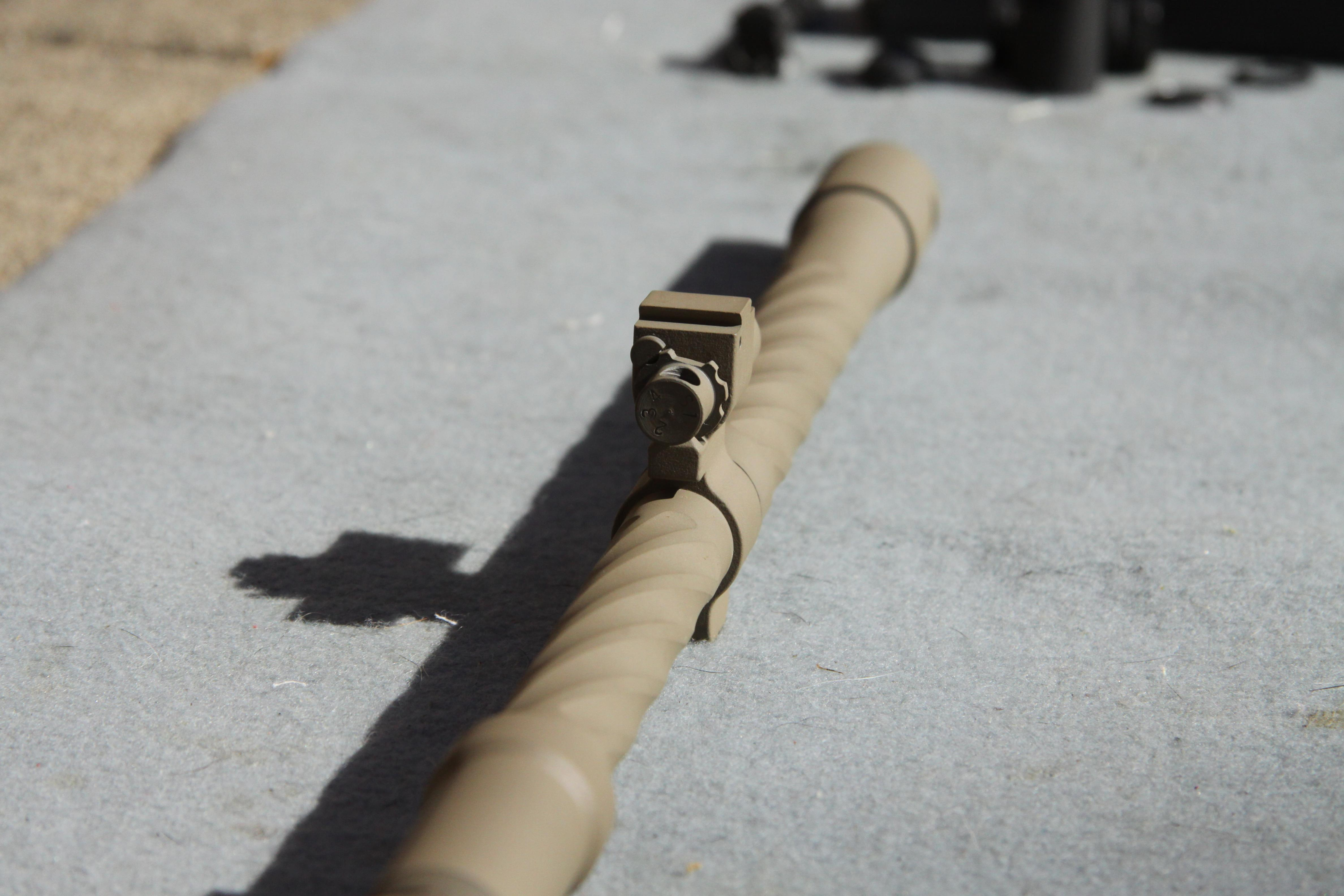 6.8 conversion w/ fluted & Cerakoted barrel-photo-4.jpg