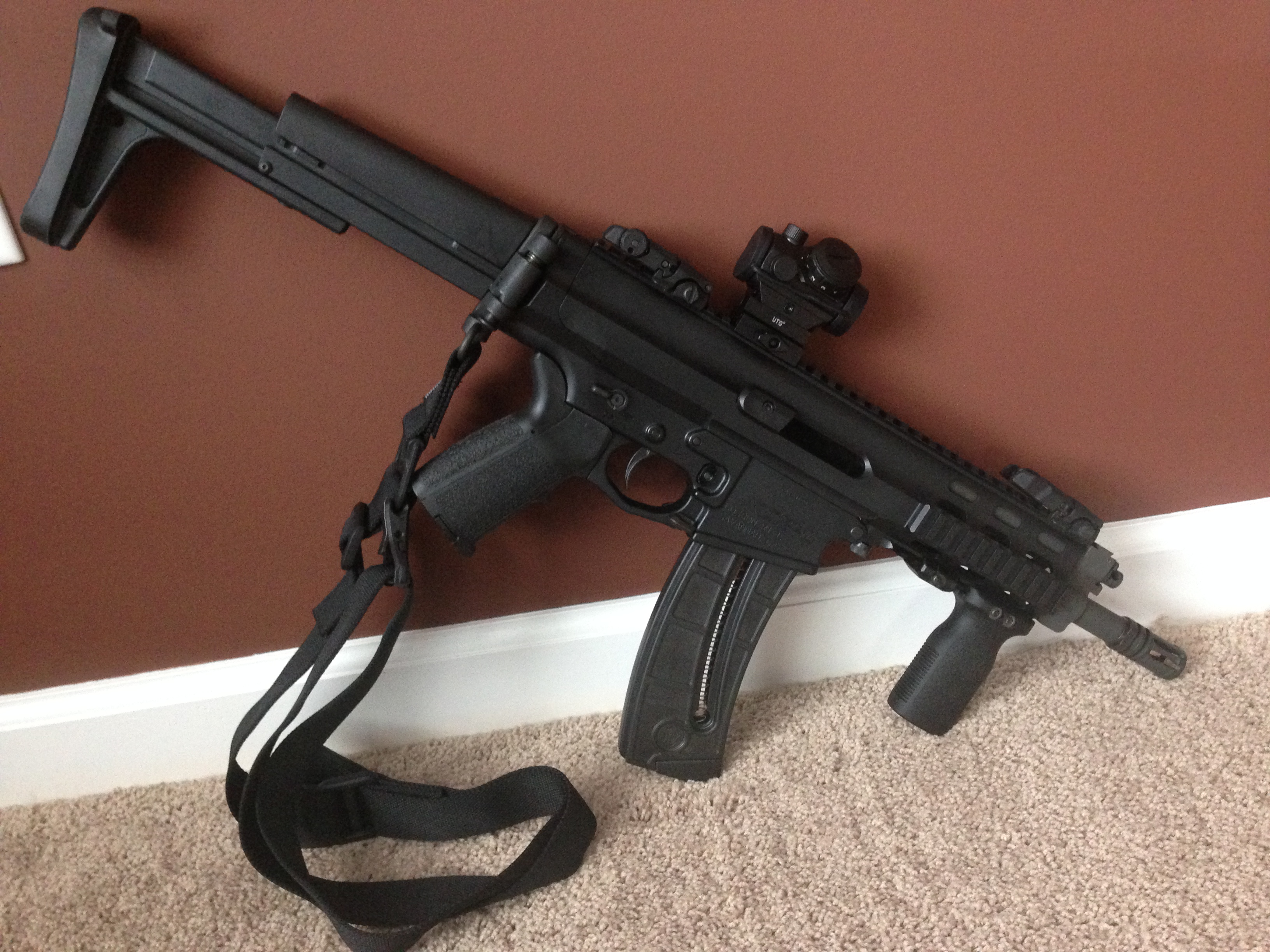 XCR Short Barrel RiflePicture Thread-photo-jan-05-14-49-06.jpg