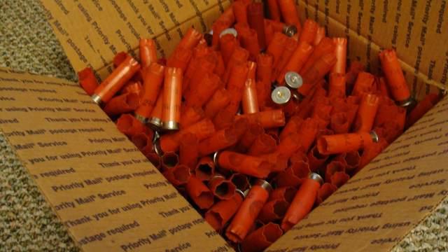 12gauge Shot Gun Hulls, 4 reload, once fired-pix656006031.jpg