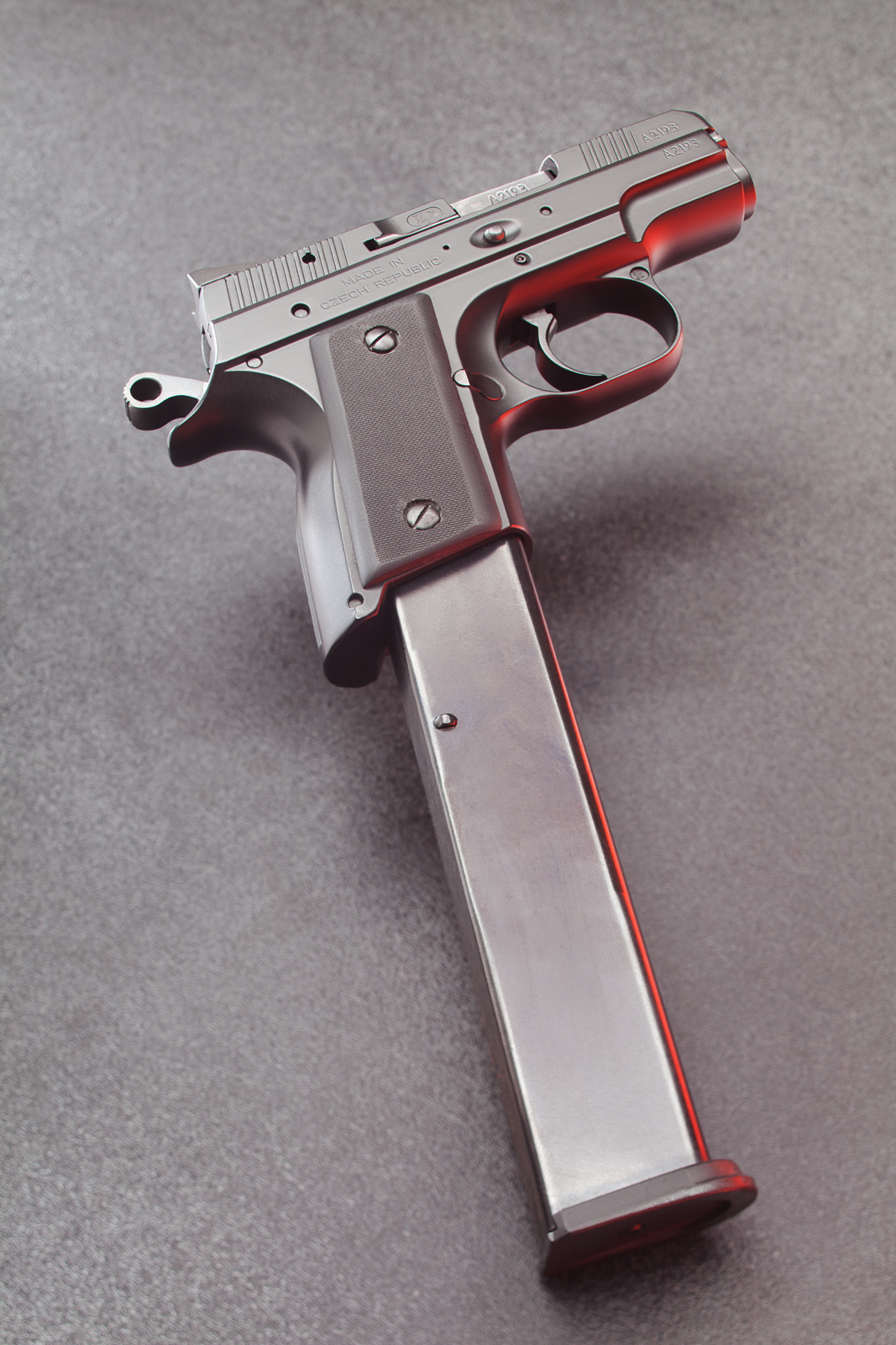 Walther ppq m2-rami_extended-mag_5600web.jpg