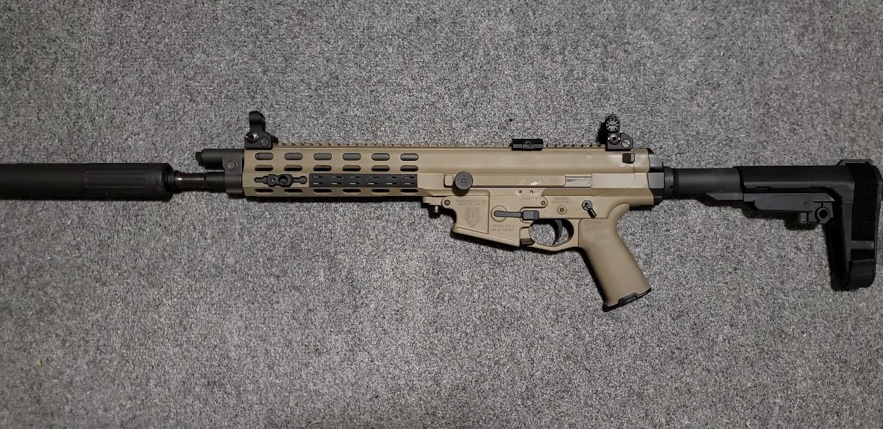 12.5ish Grendel Pistol....-resized_20190606_221132.jpeg
