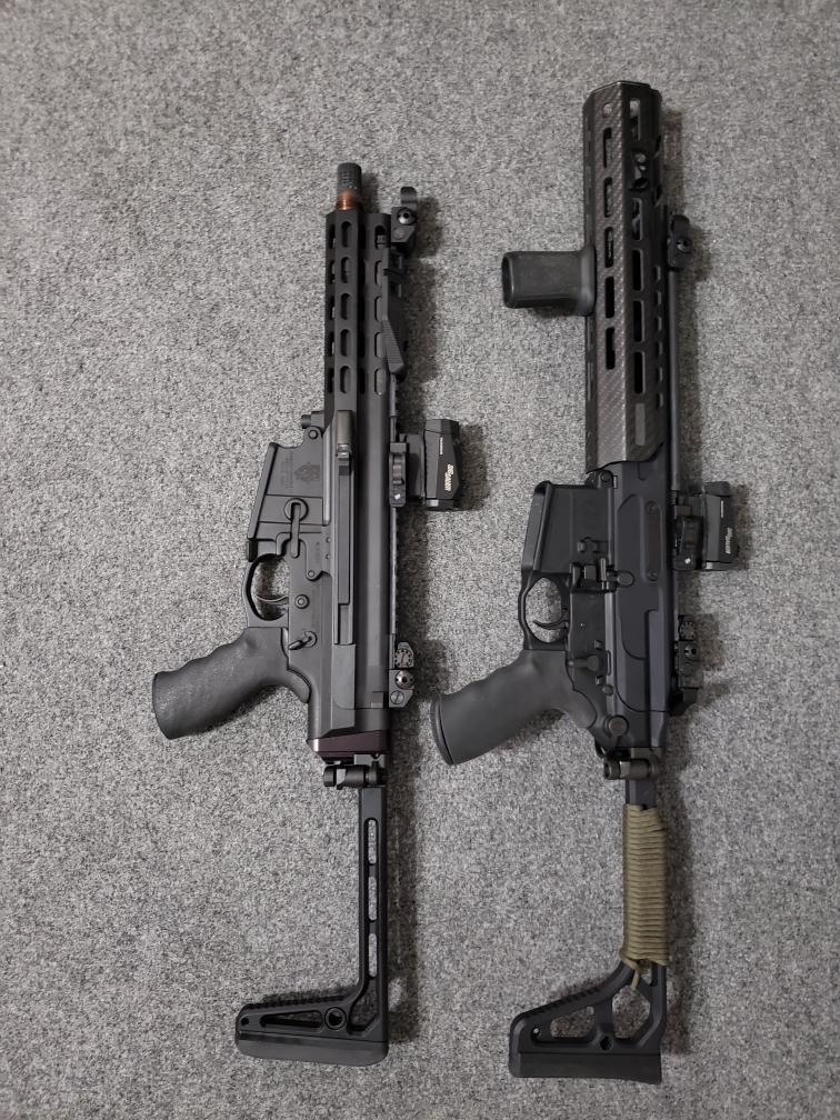 Sig Virtus v. XCR for 300 BLK pistol-resized_20200425_222720.jpeg