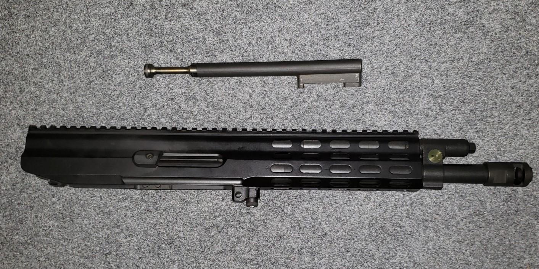 "Mini Upper w/ 10"" 7.62x39 barrel, type 2 gas block, op rod, gas tube-resized_20200724_171433.jpeg"