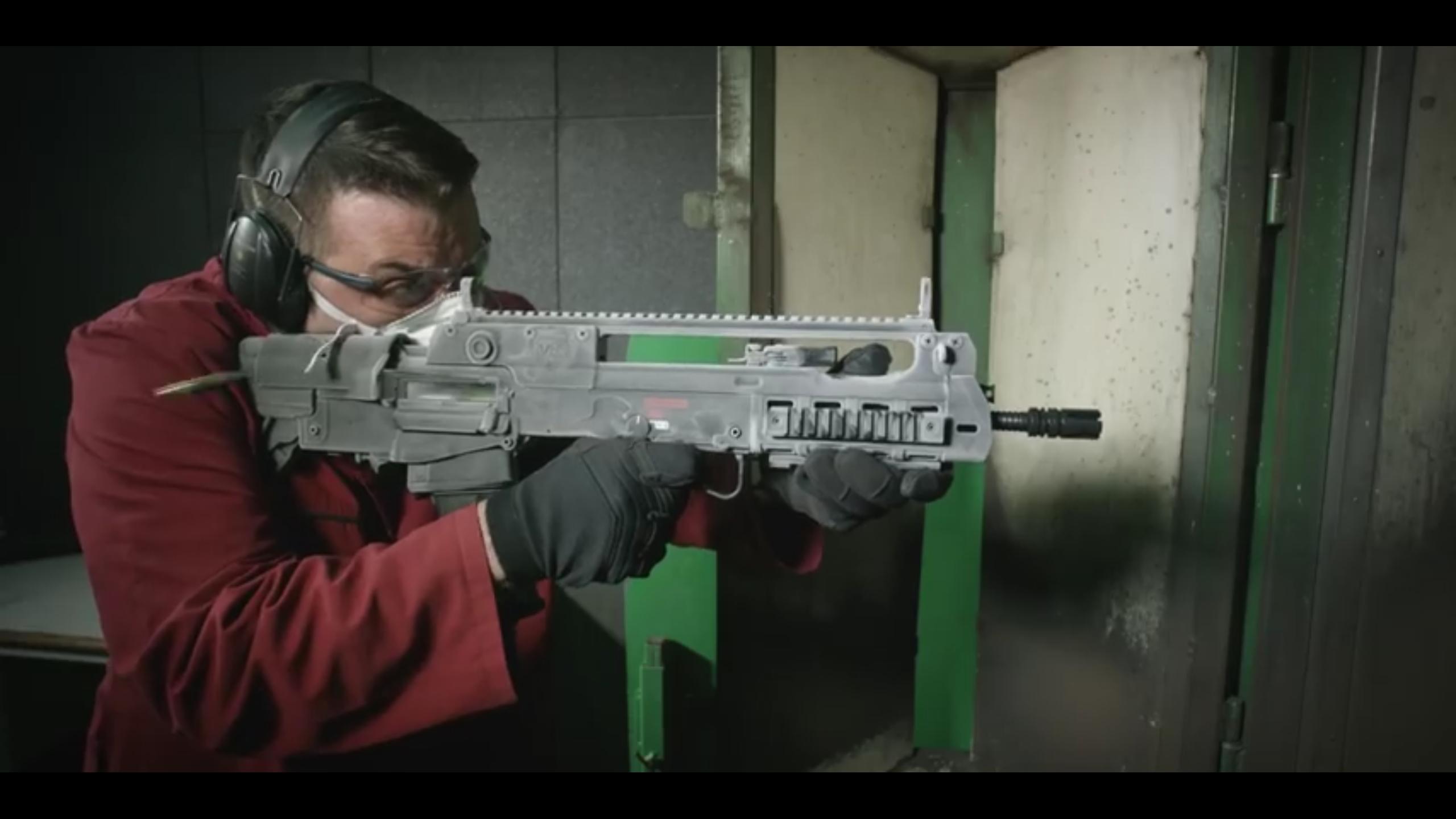 New Springfield Rifle?-screenshot_20190920-223742_1569044563973.png