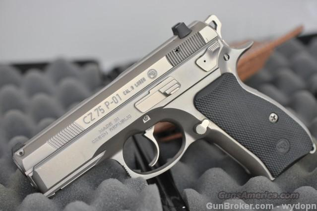 Walther ppq m2-wm_5421492.jpg