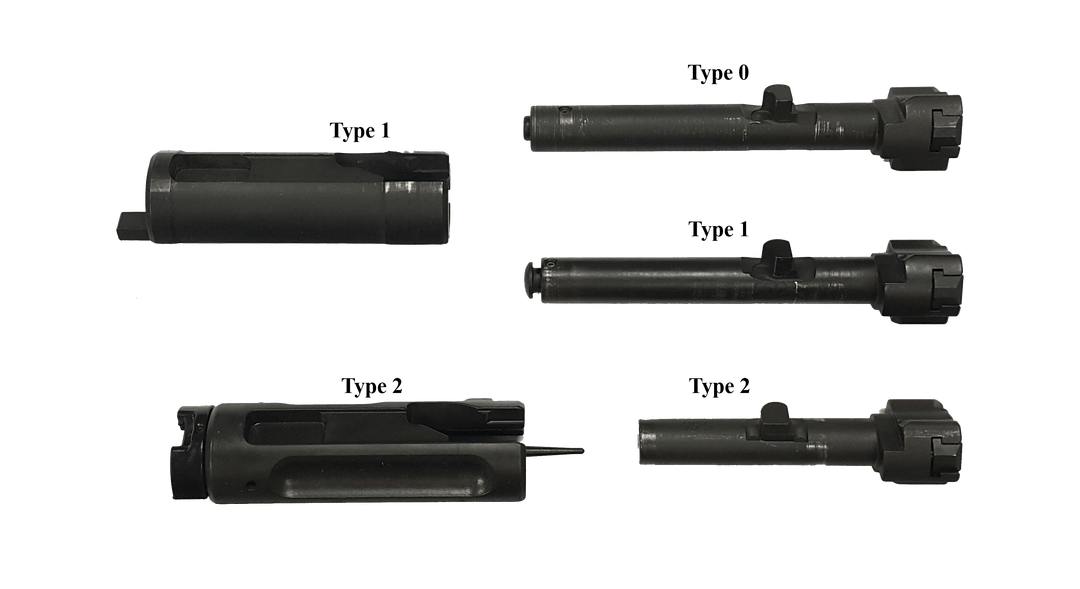 Serial Number for Lower Receiver to Type 2 Change?-xcr-bolt-carrier-types.png