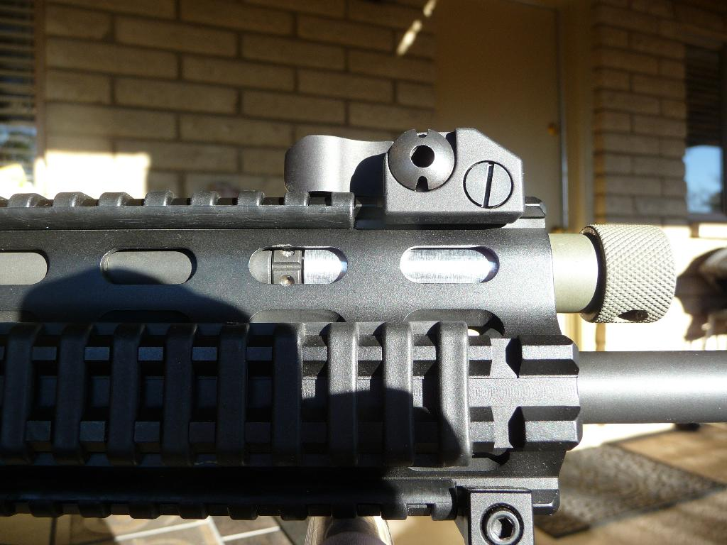 THE 300 Blk XCR-xcr-gas-wrench-installed.jpg