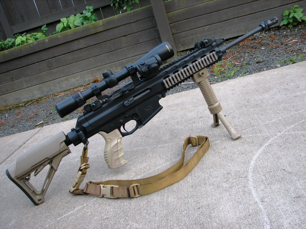 Pic Request: XCR W/ Aimpoint T-1 or H-1-xcr-gp1.jpg