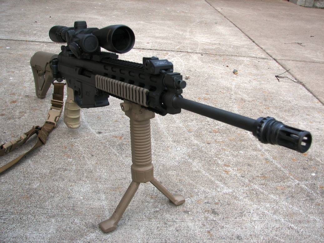 Pic Request: XCR W/ Aimpoint T-1 or H-1-xcr-gp2.jpg