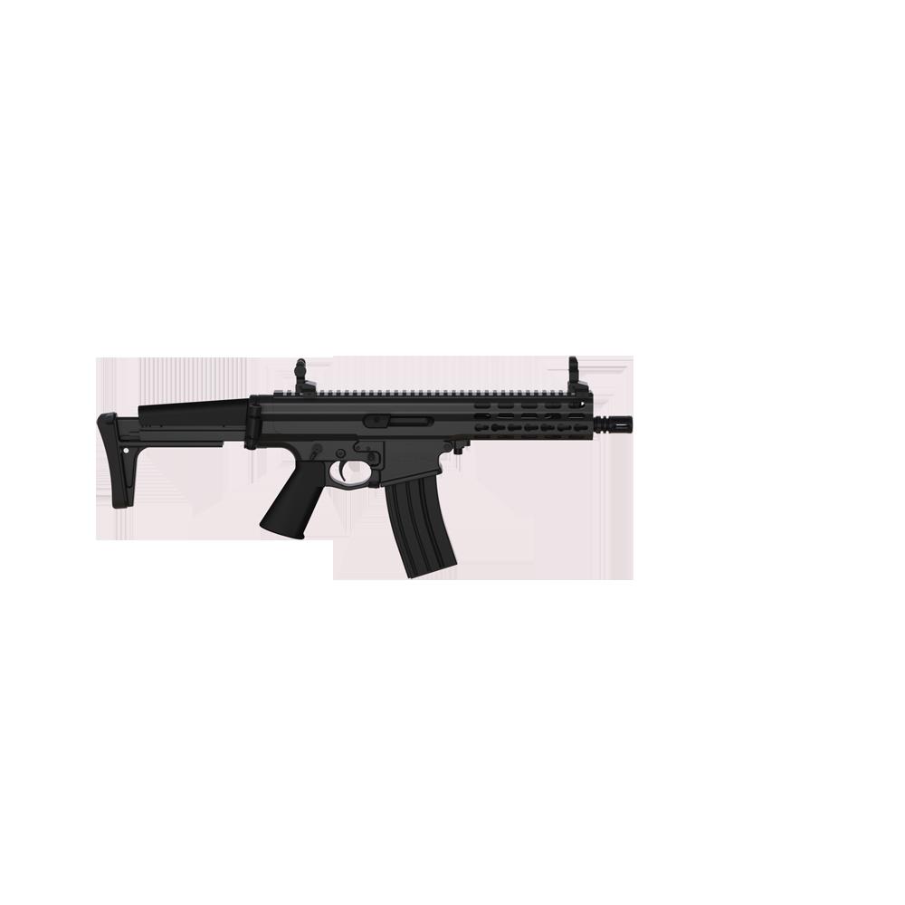 XCR-L Pistol Questions....-xcr-l-micro-micro-pistol.png