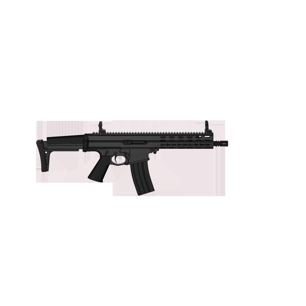 XCR-L Pistol Questions....-xcr-l-mini-standard-w-type-3-gas-block.png