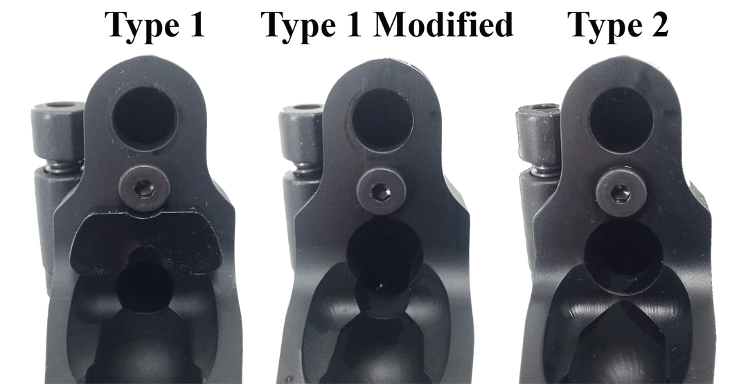 Serial Number for Lower Receiver to Type 2 Change?-xcr-receivr-backs-types.png