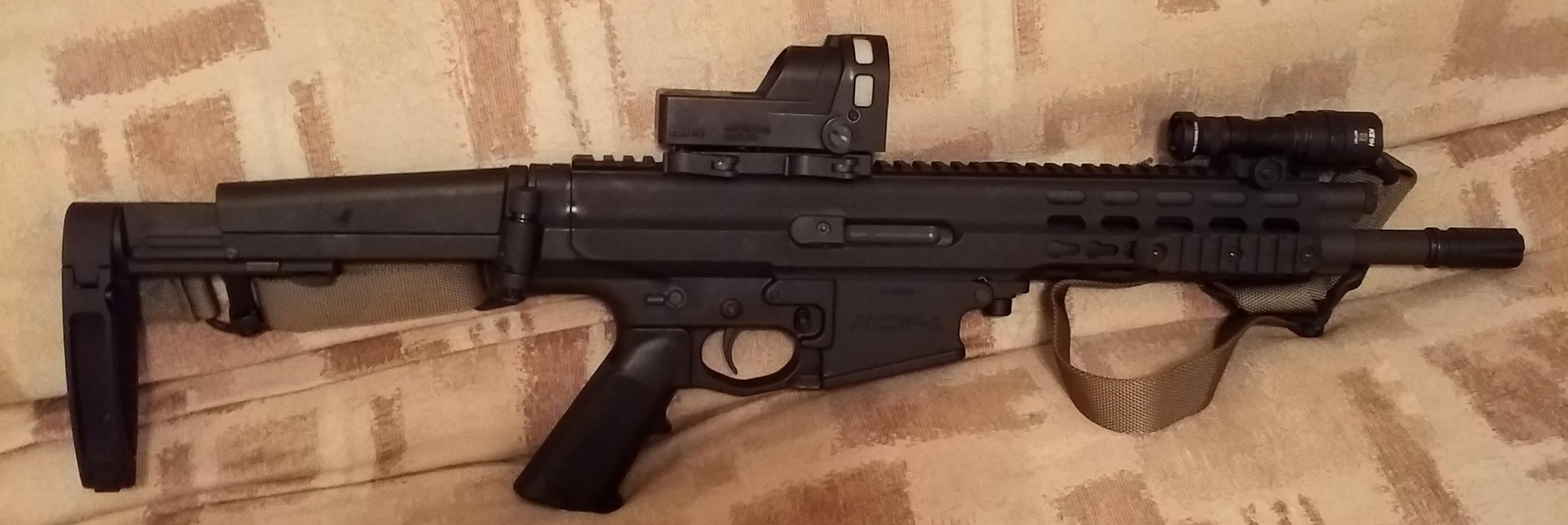 2009 xcr problem free at last-xcr_pistol.jpg